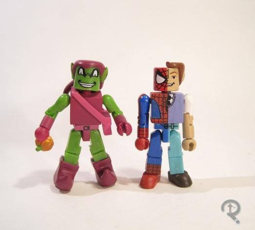 Goblin&Parker1