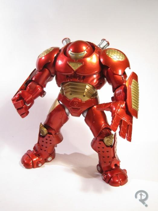 HulkBusterMS1