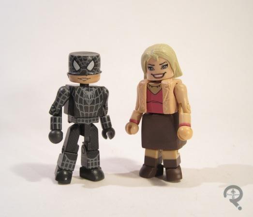 Spidey&Gwen1