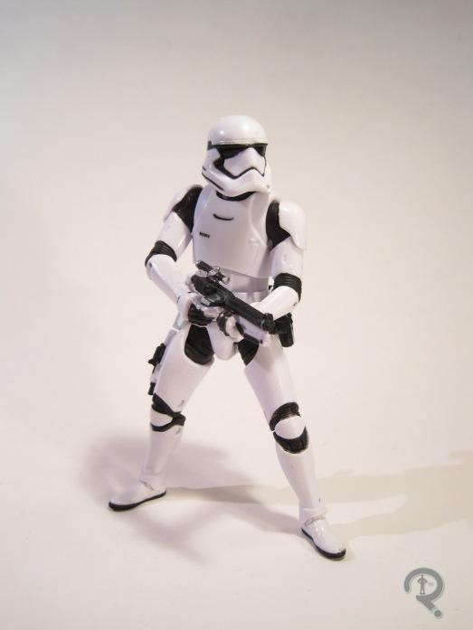 TrooperFOTBS1