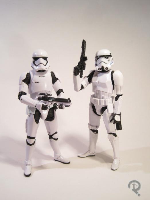 TrooperFOTBS3