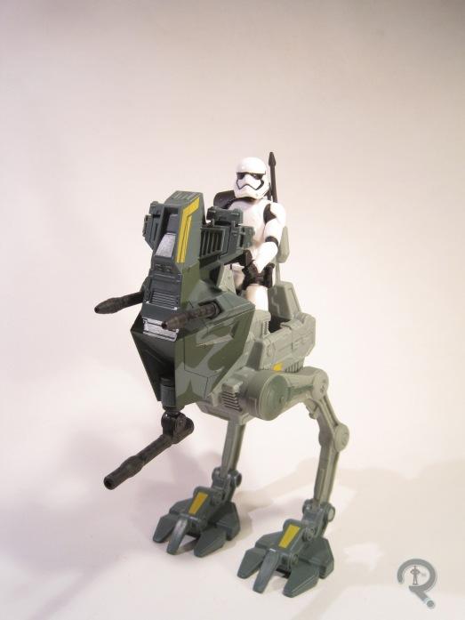Trooper&Walker1
