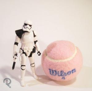 Trooper&Walker2