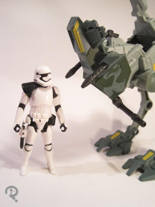 Trooper&Walker6