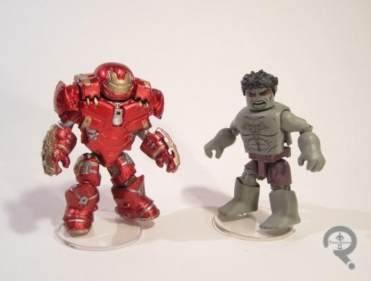 Hulkbuster&Hulk1