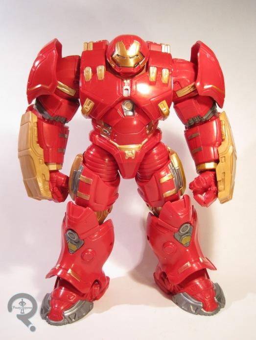 HulkbusterML1