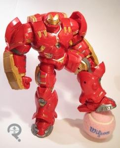 HulkbusterML2