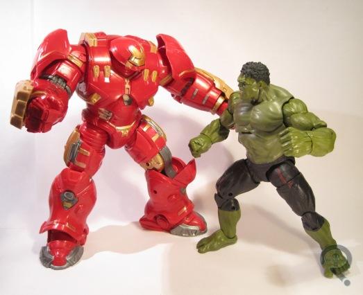 HulkbusterML3