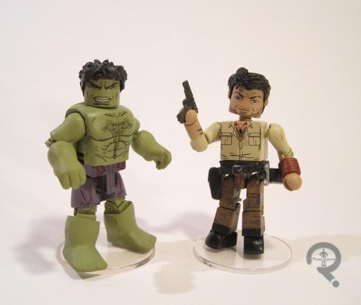 Hulk&Klaue1