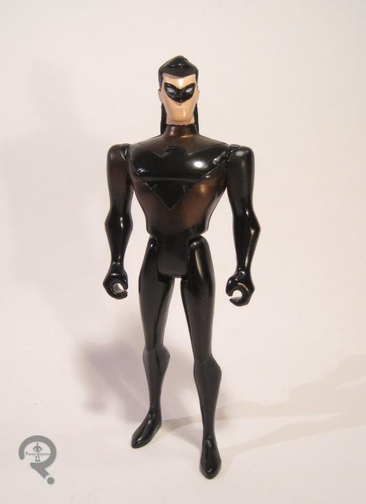 NightwingFS1