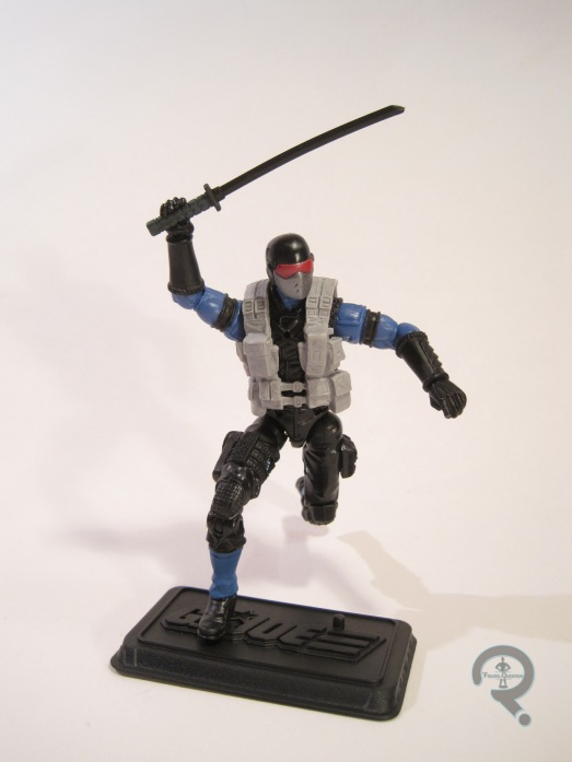 SnakeEyes90s1