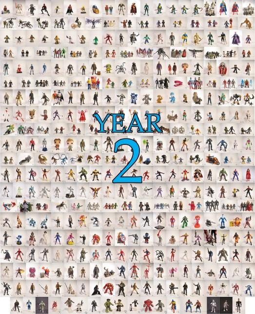 Year2