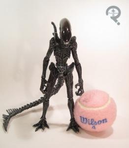 AlienAVP2