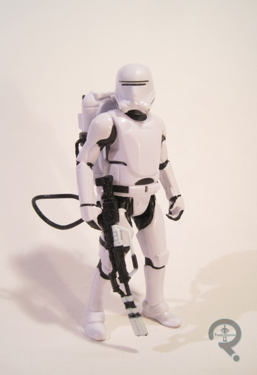 Flametrooper1