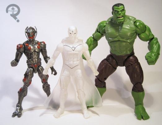 UltVision&Hulk1