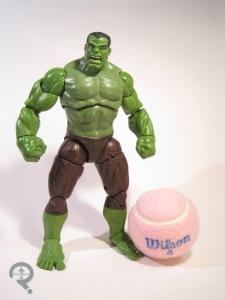UltVision&Hulk3