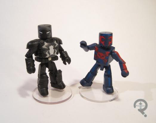 Venom&2099a