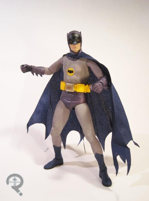 Batman66a