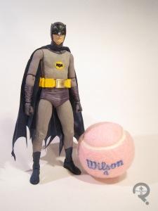 Batman66b