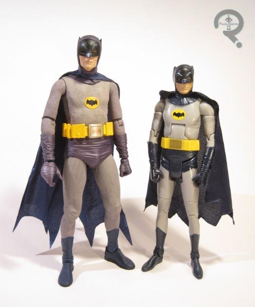 Batman66f