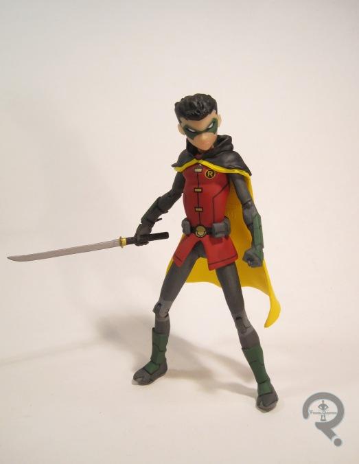 Damian1