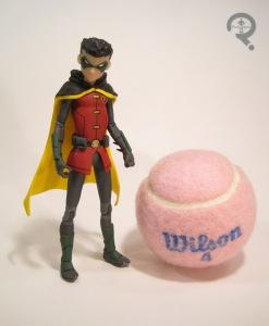 Damian2