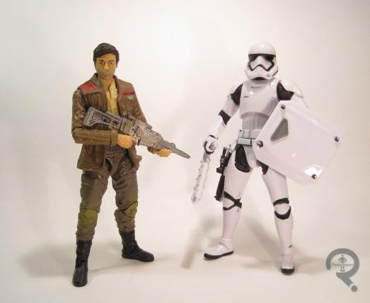 Poe&Trooper1