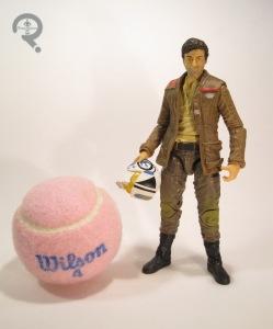 Poe&Trooper2