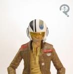 Poe&Trooper3