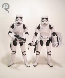 Poe&Trooper4