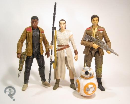 Poe&Trooper5