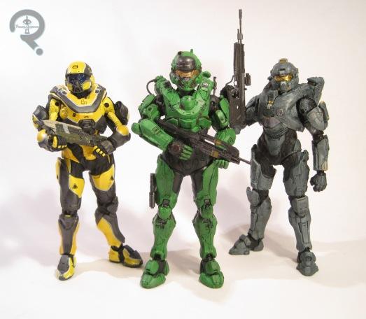 SpartanTech3