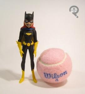 BatgirlAn2