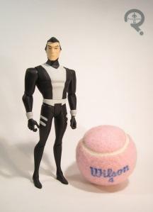 BatmanJLGM2