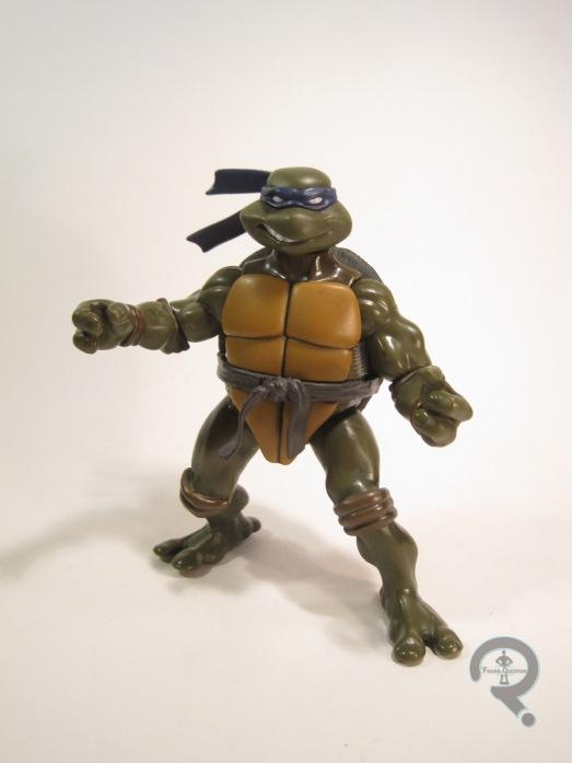 Donatello2002a