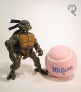 Donatello2002b