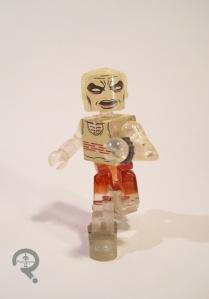 GhostMini5
