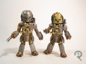 PredatorMates5