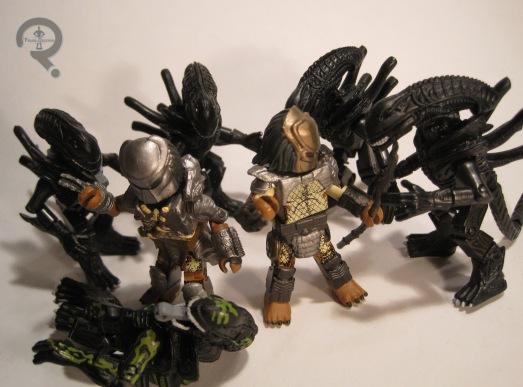PredatorMates9