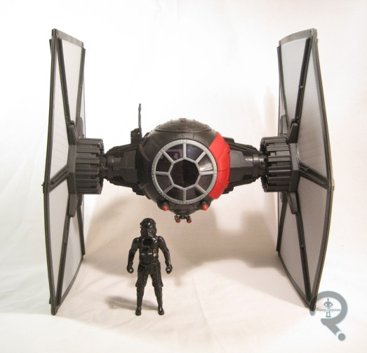 TIEFighterFO1