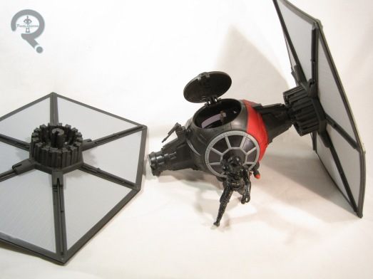 TIEFighterFO5