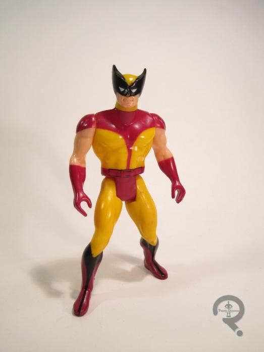WolverineSW1