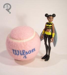 Bee&HotSpot2