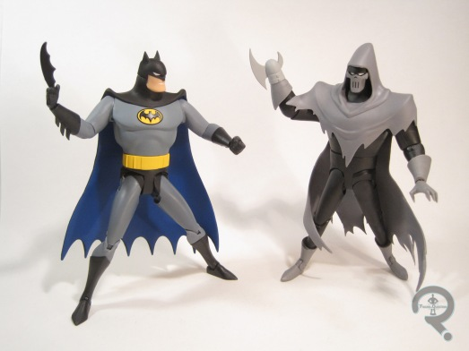 Batman&Phantasm1