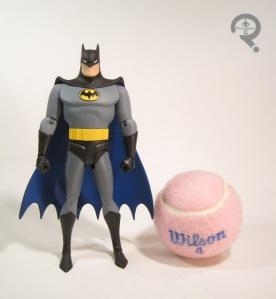 Batman&Phantasm2