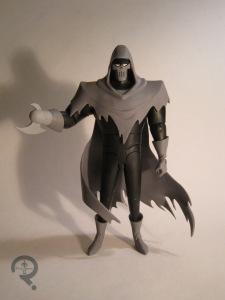 Batman&Phantasm3
