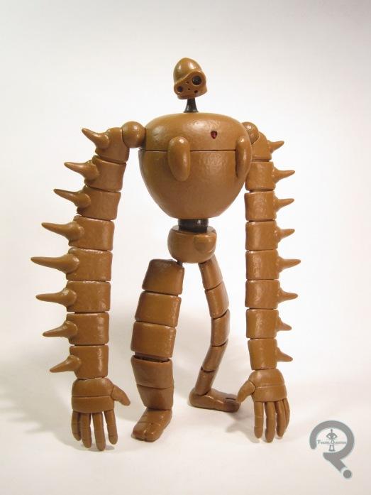 CitSRobot1