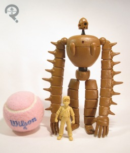 CitSRobot2