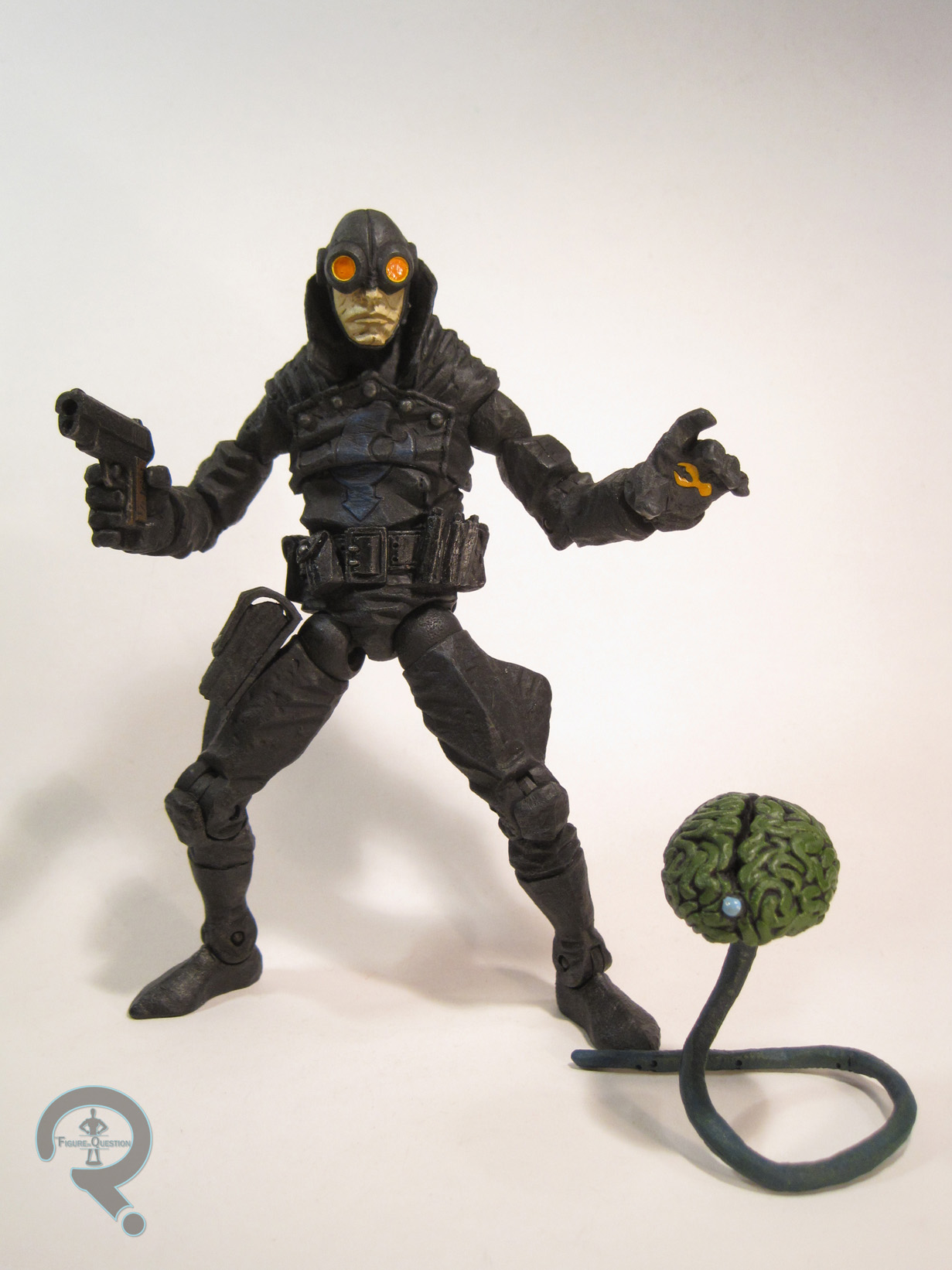 0880 lobster johnson the figure in question