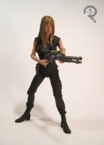SarahConner3